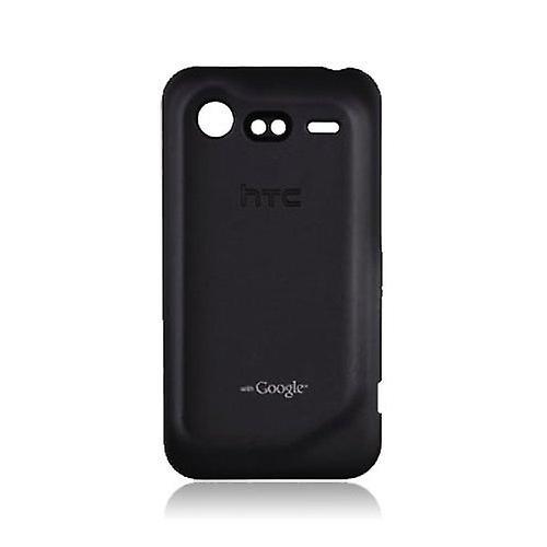 OEM HTC Droid Incrível 2 bateria estendida porta 74H 01942 - 00m