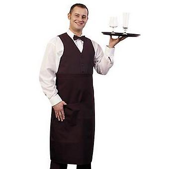 ביסטרו מטבח בגודל 31 אינץ