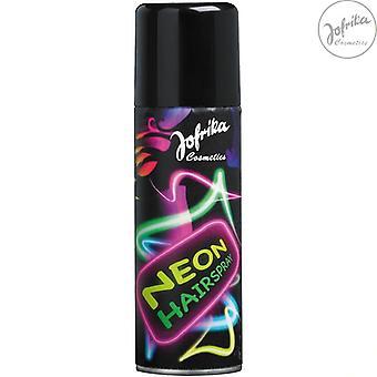 Spray de néon 125ml