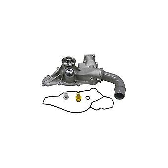 GMB 125-5720 OE Replacement Water Pump with Gasket