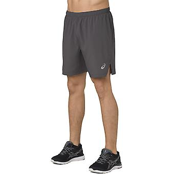 Asics Silver 7in Shorts - SS20