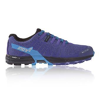 INOV8 Womens Roclite 290 Lightweight Trail Running Shoes