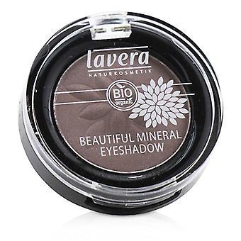 Lavera Beautiful Mineral Eyeshadow - # 29 Matt'n Ginger - 2g/0.06oz