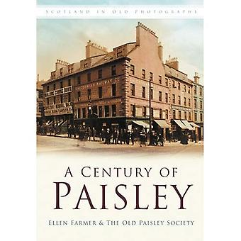 Wieku z Paisley