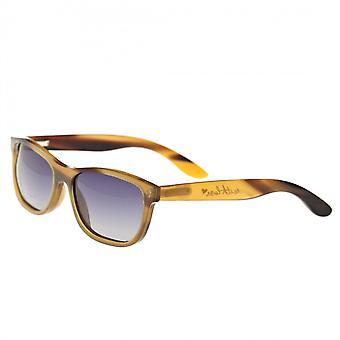 Bertha Sunglasses Olivia br003zc