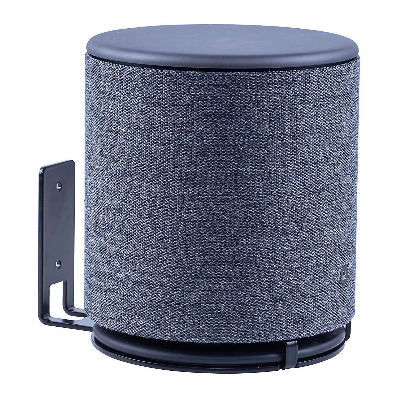 Vebos wall mount B&O BeoPlay M5 black