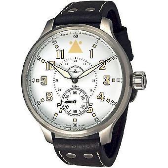 Zeno-watch Herre watch Super overdimensionerede SOS limited edition 9558SOSN-6-a2