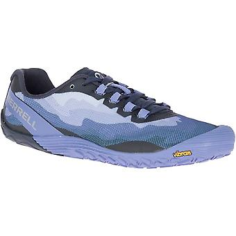 Merrell Vapor Glove 4 J52502 running all year women shoes