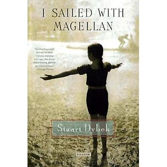 I Sailed with Magellan  - Stories Book