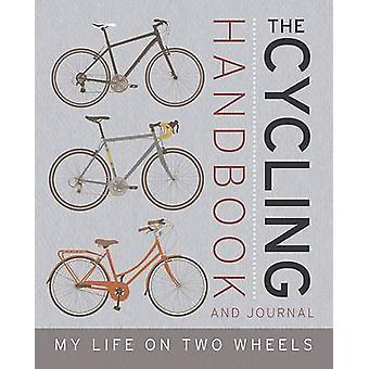 Cycling Book and Journal Folder - 9781472330284 Book