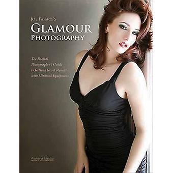 Joe Farace's Available Light Glamour Photography - The Digital Photogr