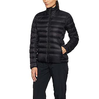 Adidas Women's Light Weight Down Coat AY1476