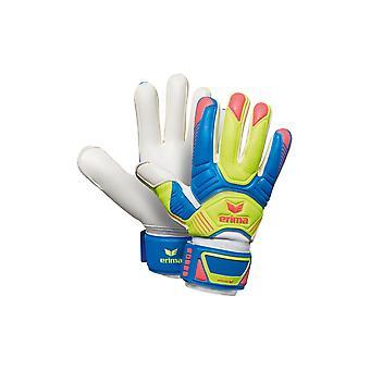 guantes de portero de Erima PREMIER MATCH 2.0