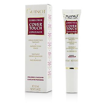 Guinot Cover Touch Concealer 15ml/0.44oz
