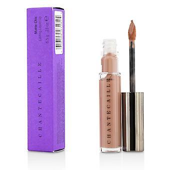 Chantecaille Matte Chic dauerhafte Liquid Lip - # Suzy 6.5g/0.23oz