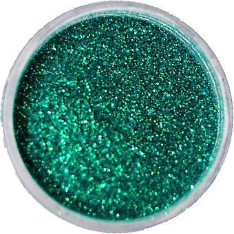 Icône Glitter Dust - Sirène (10059) 12g