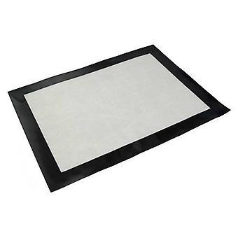 Lékué Silicone Baking Mat 40Cm (Kitchen , Household , Trays)