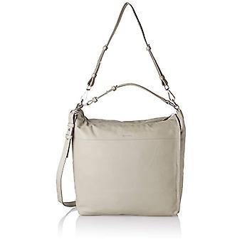 Marc OPolo Fifty - Donna Grau shoulder bags (Fog) 15x36x40 cm (B x H T)