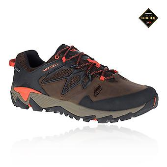 Merrell All Out Blaze 2 GORE-TEX Walking Shoes