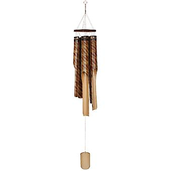 Something Different Bamboo Wind Chime