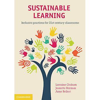 Duurzaam leren door Lorraine Graham