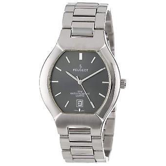 Peugeot Watch Man Ref. 115M