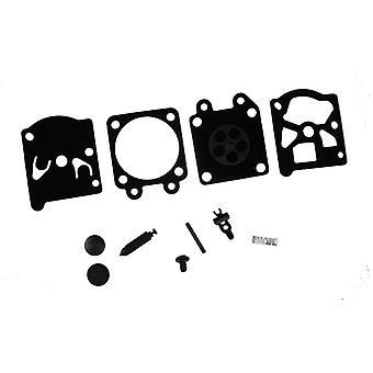 Flymo Maxi Trim 460S (9527153-21) Carburetor Repair Kit