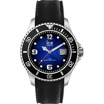 Ice-Watch IW017329 ICE steel Heren Horloge