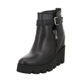 Tamaris Valey Trend 112545525001 universel vinter kvinder sko