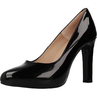 Unisa Salones Patric Color Black