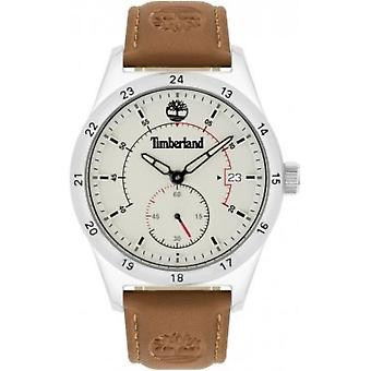 Timberland - Watch - Men - TBL.15948JYS/63 - BOYNTON