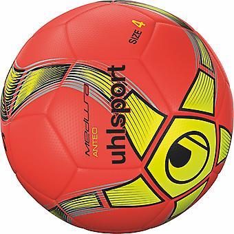 Uhlsport piłka treningowa Futsal - MEDUSA ANTEO