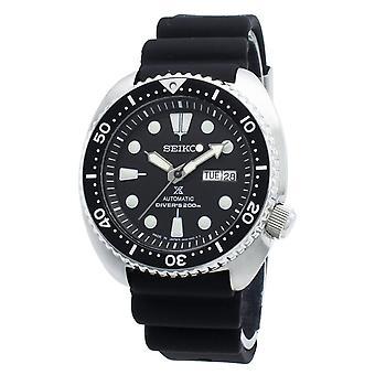 Reloj Seiko Prospex SBDY015 Diver 200M Automatic Japan Made Men's
