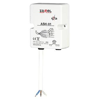 Staircase Light Switch Off Delay Timer ASH-01