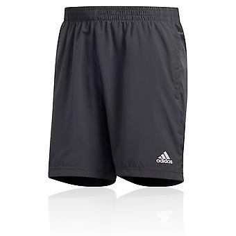 adidas Run It 7 Zoll Shorts PB - SS20