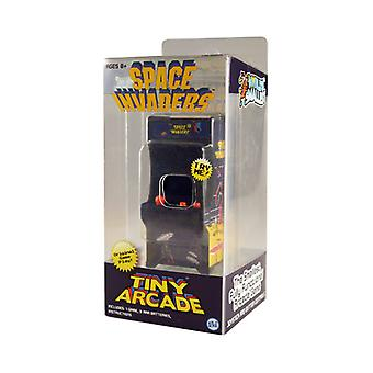 Winzige Arcade-Space-Invaders-USA import