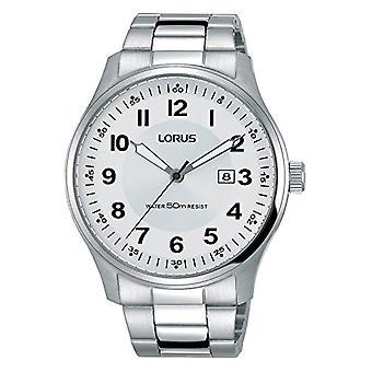 Mand Watch-Lorus RH939HX9