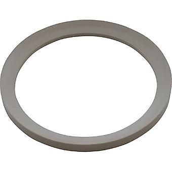 Jacuzzi 2136000 Suction Fitting Back-up Ring