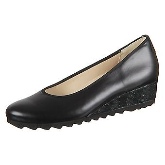 Hassia Nizza 63021040100 universal all year women shoes