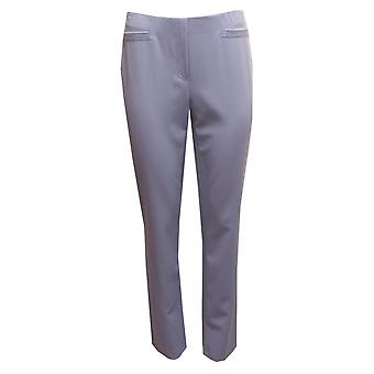 ROBELL Robell Blue Trousers Jacklyn 51408 5689 610
