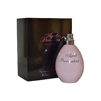 Agent Provocateur Eau de Parfum Spray 50ml