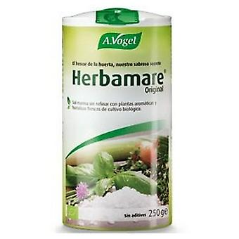 A.Vogel Original Herbamare (Food, Beverages & Tobacco , Food Items , Seasonings & Spices)