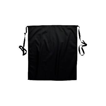 Portwest waist apron s894