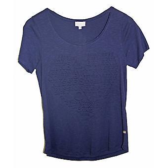 Milano T-shirt - 5123-8376
