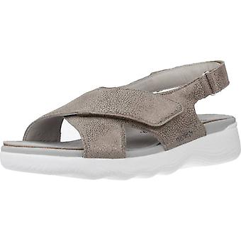 Mephisto Sandals P5134317 Color Taupe