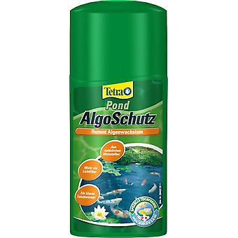 Tetra Algo-shutz 250ml 13007 (Fish , Ponds , Algaecides & Water Care)