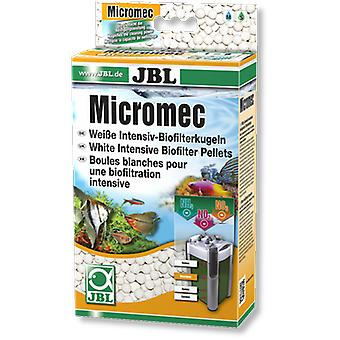 JBL Micromec (Vissen , Filters en waterpompen , Filter materiaal)