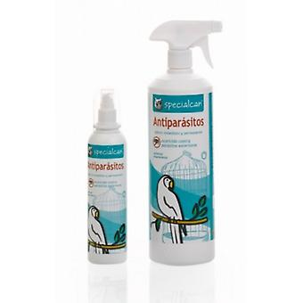 Specialcan Insecticide Birds (Birds , Hygiene and Cleaning , Plumage Care)