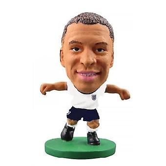 SoccerStarz England Alex Oxlade-Chamberlain Figures