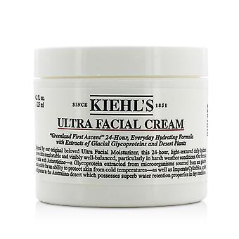 Ultra Facial Cream de Kiehl's - 125ml/4.2oz